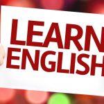 Tầm quan trọng của tiếng Anh trong thời đại toàn cầu hóa