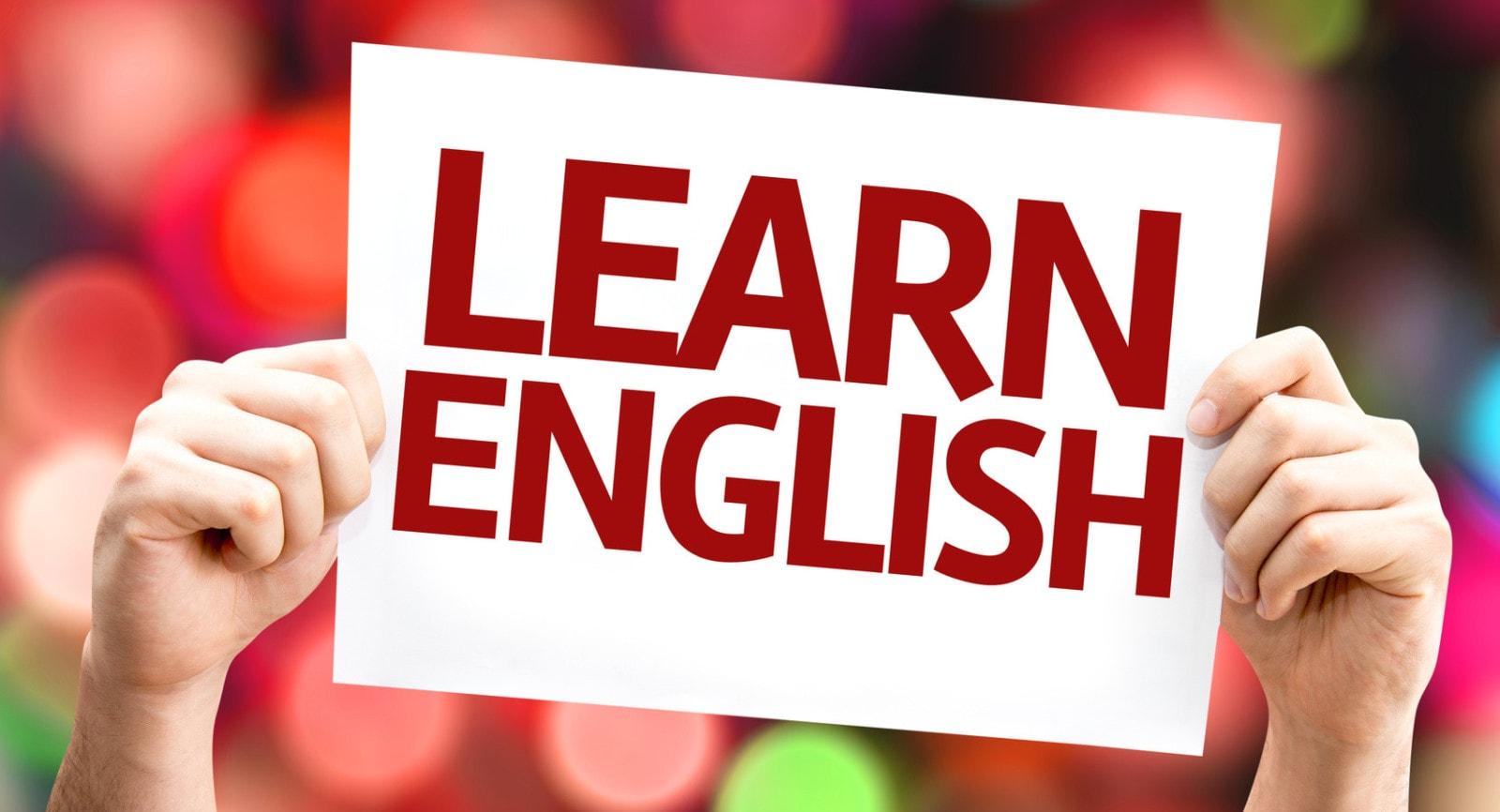 Học tiếng Anh - chìa khóa của sự thành công