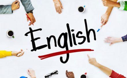 Chi tiết về Ngành ngôn ngữ Anh hệ cao đẳng chính quy
