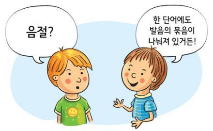 Những môn xét tuyển của ngành ngôn ngữ Hàn Quốc