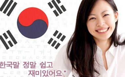 Có nên xét tuyển cao đẳng Ngôn ngữ Tiếng Hàn