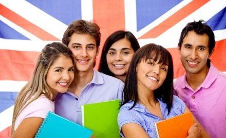 Xét tuyển Cao đẳng ngành tiếng Anh ở đâu?