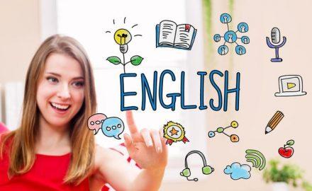Cơ hội việc làm rộng mở đối với cử nhân ngôn ngữ Anh
