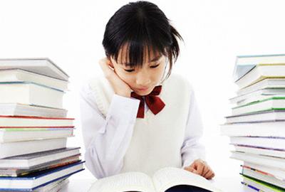 Những kỹ năng học tập mà sinh viên nào cũng phải biết