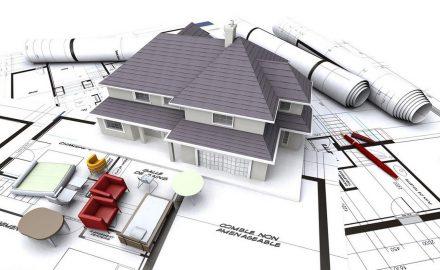 Ngành Công nghệ kĩ thuật kiến trúc là gì? Những tố chất cần có khi học ngành này?