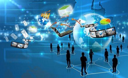 5 yếu tố sinh viên cần có khi theo hoc ngành Công nghệ thông tin