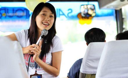 Học ngành Việt nam học có dễ xin việc không ?
