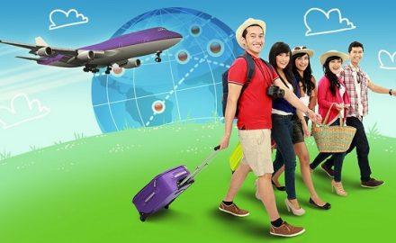Có nên học quản trị du lịch và lữ hành