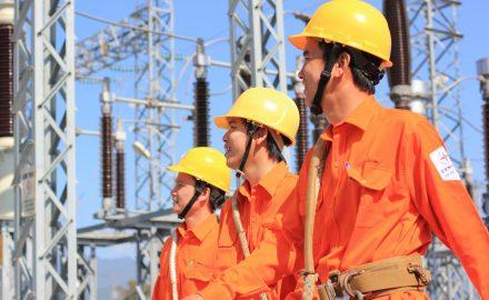 Vai trò của ngành Công nghệ kỹ thuật điện – điện tử với đời sống