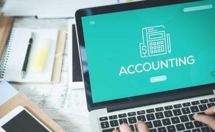 Những lỗi kế toán doanh nghiệp vừa và nhỏ hay mắc phải