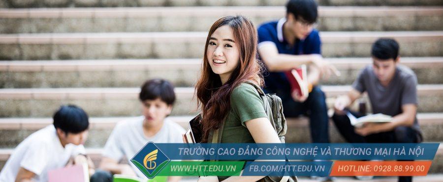 Học tiếng Hàn sinh viên có nhiều cơ hội việc làm sau khi ra trường