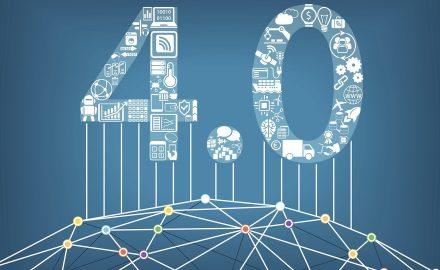 Học công nghệ thông tin có khó như bạn nghĩ???