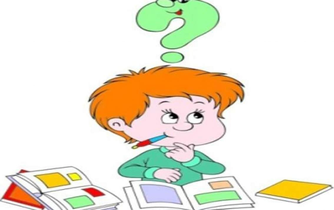 Học ngành nào dễ xin việc nhất ?