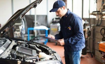 Nhân lực công nghệ ô tô được đào tạo bài bản thiếu hụt lớn