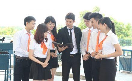 Tìm hiểu về ngành du lịch cho những sắp tốt nghiệp THPT