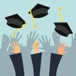 Thông báo lịch phát bằng tốt nghiệp cho sinh viên cao đẳng chính quy Khóa 10