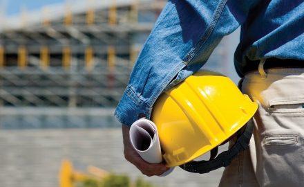Ngành quản lý xây dựng ra trường làm gì ?