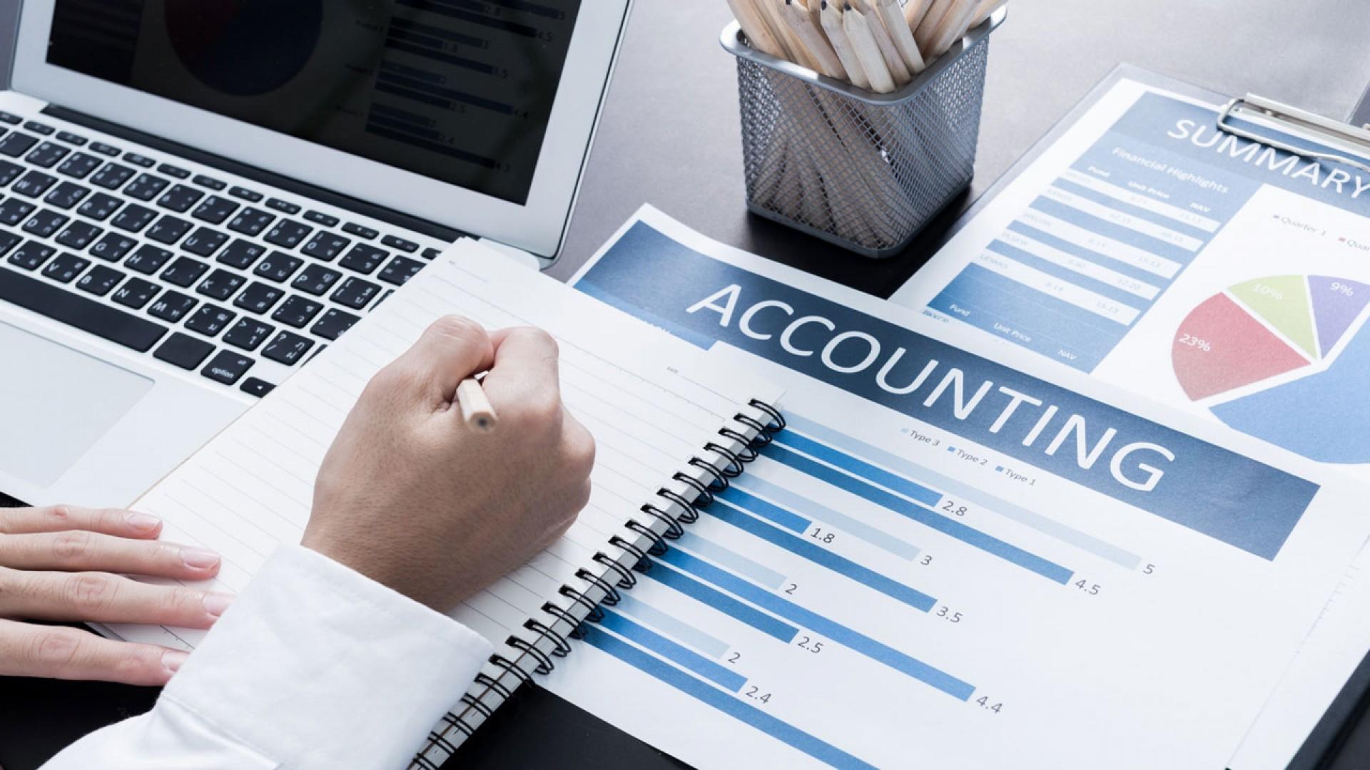 Những điều cần lưu ý khi chọn ngành Kế toán
