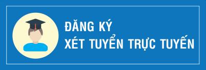 dang-ky-xet-tuyen-cao-dang-truc-tuyen-htt.edu.vn