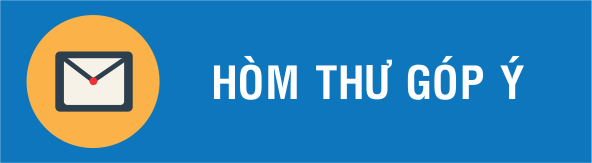 hom-thu-gop-y-htt.edu.vn