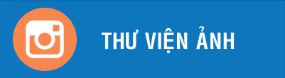 thu-vien-hinh-anh-htt.edu.vn-1