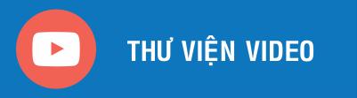 thu-vien-video-htt.edu.vn-1