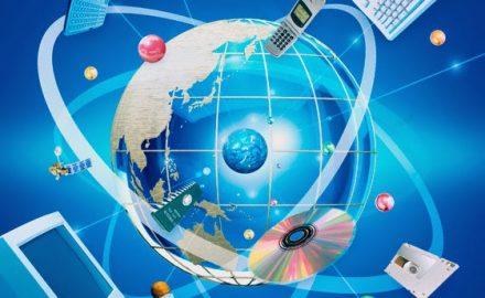 Học cao đẳng kỹ thuật điện tử – truyền thông ở đâu ?
