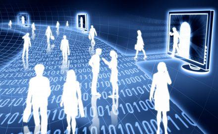 Ngành Công nghệ thông tin là gì ? Học những gì – ở đâu ?