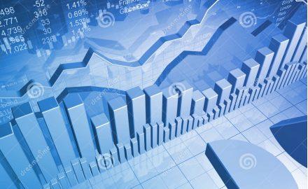 Học ngành Tài chính ngân hàng, bạn cần những gì?