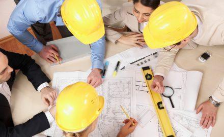Ngành Công nghệ kỹ thuật xây dựng là gì? Ra trường làm gì?