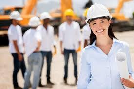 Học ngành Xây dựng ở đâu tốt nhất ? – HTT