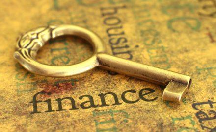 Học Tài chính ngân hàng tại HTT bao gồm những gì ?