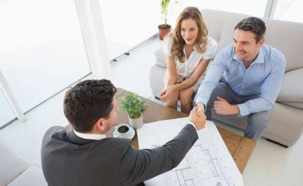 Học ngành Quản lý xây dựng ra trường làm gì ?