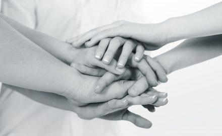 Đi tìm nguồn nhân lực ngành Công tác xã hội