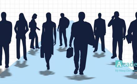 Định hướng nghề nghiệp ngành công tác xã hội