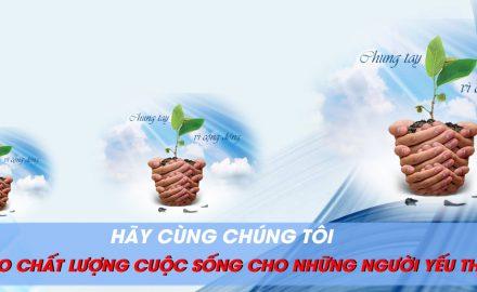 Nâng cao năng lực nghề công tác xã hội tại Việt Nam