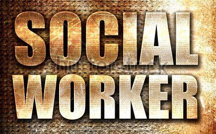 Vai trò của nhân viên công tác xã hội trong một số lĩnh vực hoạt động