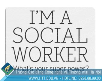 Đẩy nhanh hoàn thiện luật pháp về ngành công tác xã hội