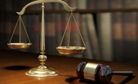 Cơ hội việc làm cho sinh viên ngành Luật