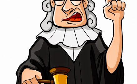 Học ngành luật ra làm gì ?