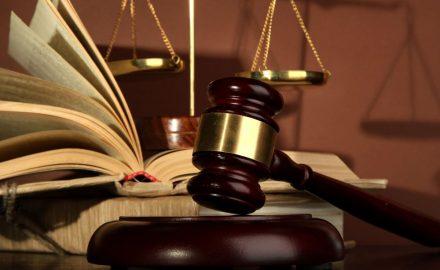 Tại sao bạn lựa chọn học ngành Luật
