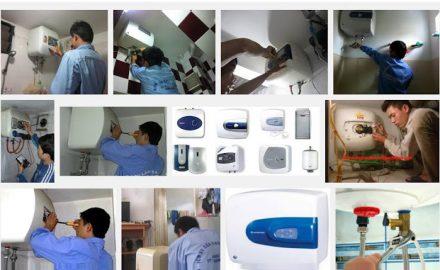 Cơ hội nghề nghiệp của ngành điện lạnh