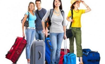 Xu hướng phát triển ngành Du lịch Việt Nam