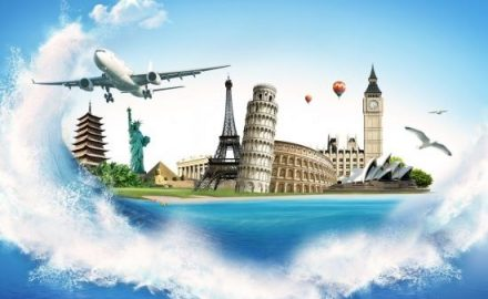 Việt Nam điểm đến hấp dẫn khách du lịch thế giới