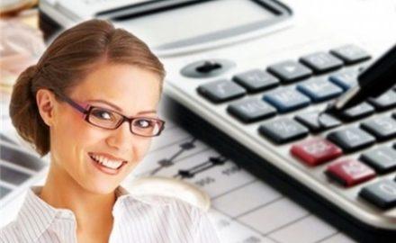 Tố chất của kế toán viên chuyên nghiệp