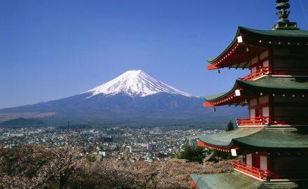 Hợp tác quốc tế: Chương trình Thực tập sinh tại Nhật Bản