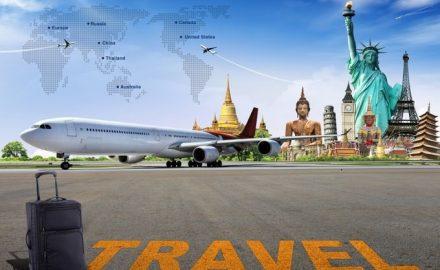 Những tố chất cần thiết để học tốt cao đẳng du lịch lữ hành