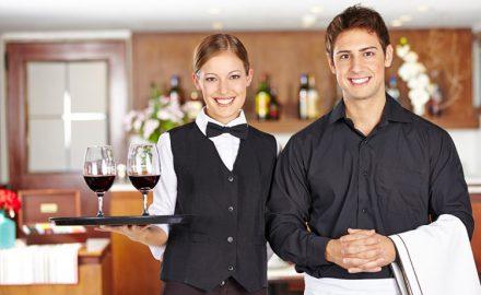Dự báo thị trường lao động khối ngành khách sạn năm 2020
