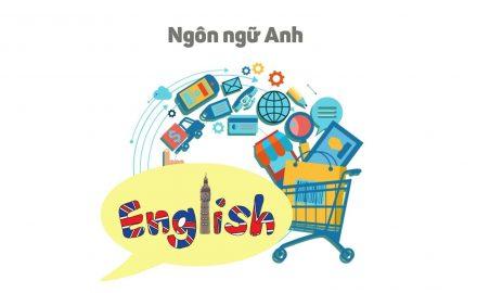 Học ngành ngôn ngữ Anh ra trường làm công việc gì ?