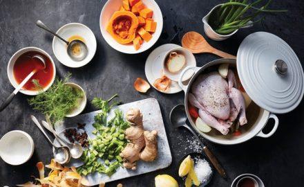 Cơ hội và thách thức đối với cao đẳng kỹ thuật chế biến món ăn